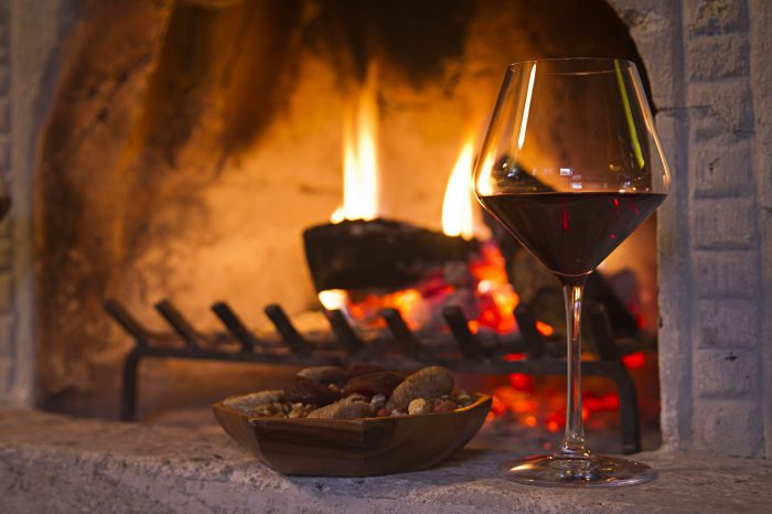 Winery and Wine Tasting Tour