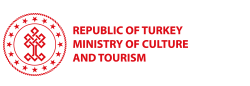 Republic of Turkey Ministry of Culture and Tourism